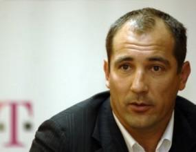 Хаос завладя хърватския футбол