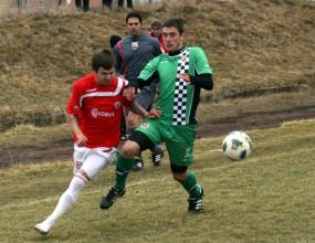 Пената отсече: Спас Делев е на нивото на Стоичков