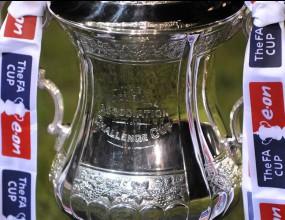 Ман Юнайтед срещу Арсенал на 1/4-финал за ФА Къп?
