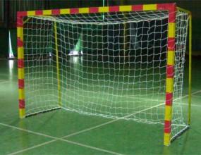 Добруджа спечели купата на България по хандбал при мъжете