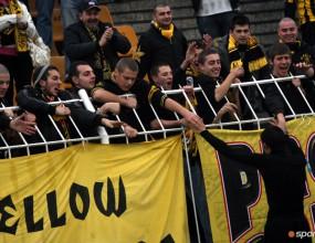 Искат 100 000 лева за талант №1 на Пловдив