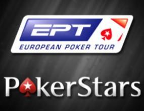 Европейският Покер Тур започна в Копенхаген
