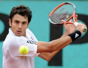 """""""Супер Марио"""" Анчич приключи с тениса на 26 години"""