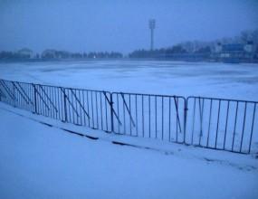 Пирин поиска отлагане на мача с Черно море