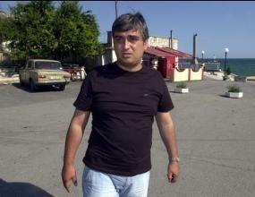 Цонко Цонев: Лигата трябва да се отчита пред клубовете за ТВ правата
