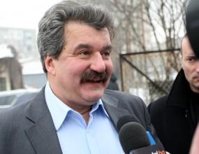 Батков на среща с шеф на ЦСКА