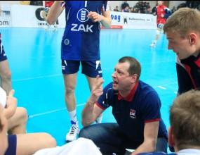 Анджей Кубацки: Изиграхме много добър мач! Българите обаче бяха по-добри