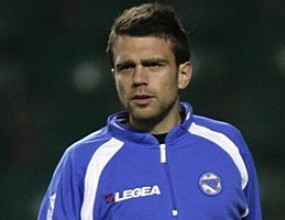 Мисимович чака ФИФА да се произнесе за трансфера му в Динамо