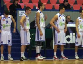 Евроинс Черно море спечели редовния сезон в Младежката лига