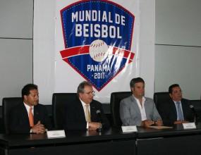 Панама гарантира световното първенство на държавно ниво