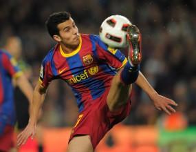 Педро се закани: Арсенал не трябва да диша
