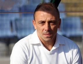 Илиан Илиев: Първият гол е от засада