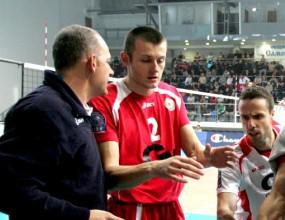 Играч на ЦСКА луд фен на ММА