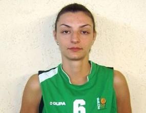 Супер стрелба на Римпова изстреля българката в Топ 10 на тройкаджийките