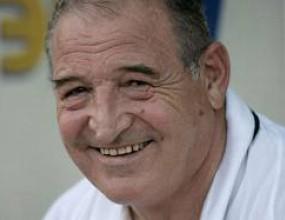 Легендарният Димитър Пенев ще открие най-мащабния студентски турнир