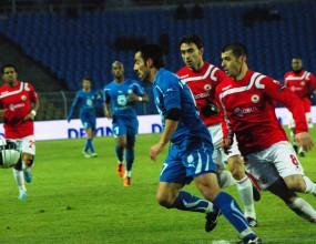 Официално: ЦСКА ще играе в Каварна