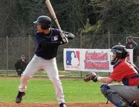 България праща 9 таланти на проби за академията на MLB