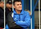 Пирин (Гоце Делчев) с нов треньор
