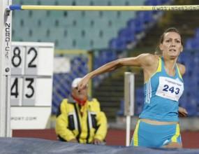 Българка втора на силен турнир в Ямайка