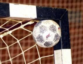 СКХДЮ Шумен спечели трета поредна титла в първенството по хандбал при мъжете