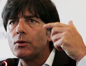 Льов сложи Холандия сред фаворитите за Евро 2012