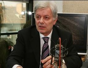 """Валентин Михов: Абсурд е """"А"""" група да остане без излъчване"""