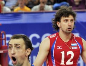 Александр Бутко: Българите играят волейбол, който прилича на руския