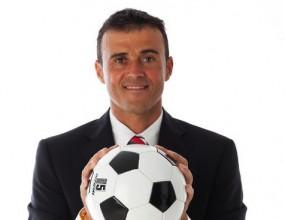 Луис Енрике: Ще създам отбор с манталитет на победител