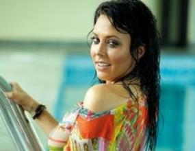 Дамяна пуска порно с Гара Дембеле