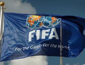 Федерации от Карибите признаха за подкупи