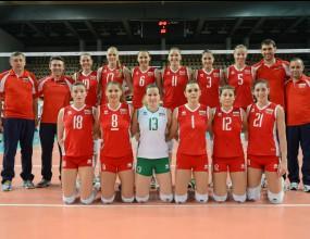 България търси 4-та победа в Евролигата срещу Израел! Гледайте мача ТУК!!!