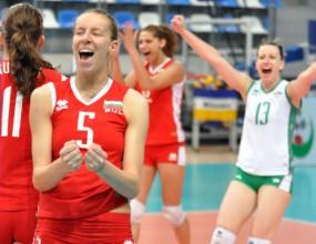 България обърна драматично Израел с 3:2 в Самоков