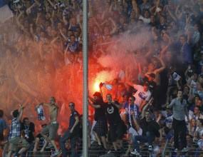 Отново рекордна посещаемост на мачовете от Бундеслигата