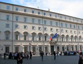 Италианското правителство създаде група за борба с уреждането на мачове