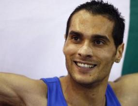 Европейски шампион загина в пътен инцидент