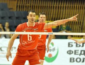 България излиза ва банк срещу Русия! Гледайте мача ТУК!!!