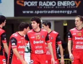 Спасиха Сислей! Отборът остава в Серия А1, но с нисък бюджет