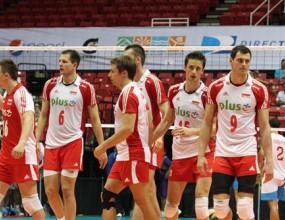 Полша с второ 3:0 над Пуерто Рико в Световната лига