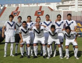 Велес е новият шампион на Аржентина