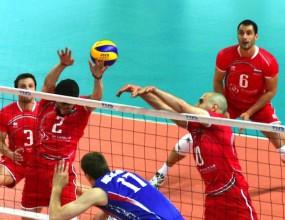 България е най-слабият 2-ри отбор в Световната лига, Полша може да ни изхвърли от финалите
