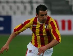 Макаби (Нетаня) отрече за интерес към Иван Стоянов