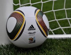 """Марек 2010 и Оборище пропускат първия кръг на квалификациите за """"В"""" група"""