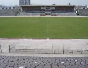 Превеждат парите за стадионите в Пловдив