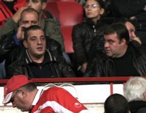 """Иво Иванов: Надявам се """"блокираните часове"""" да върнат публиката (видео)"""