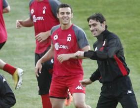 Румънците упорити: перлата на ЦСКА вече бил договорен за Стяуа