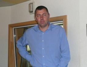 Канят Димо Тонев за треньор на Левски Волей
