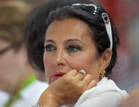 Ирина Винер: Световното във Варна година бе триумф за България
