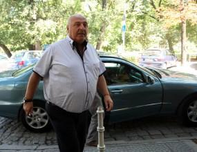 Венци Стефанов: Аристократично проспахме много положения