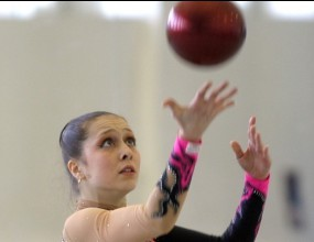 Силвия Митева спечели сребърен медал в многобоя