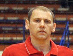 Миро Живков: Във важните моменти не допуснахме леки грешки